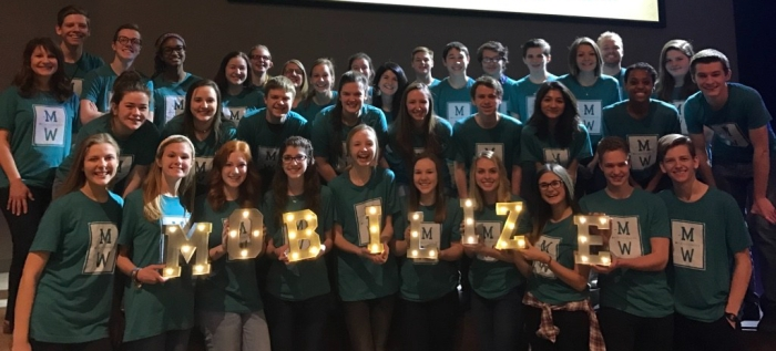 HOW Short-Term Mission Trips in Student Ministry? (PART2)